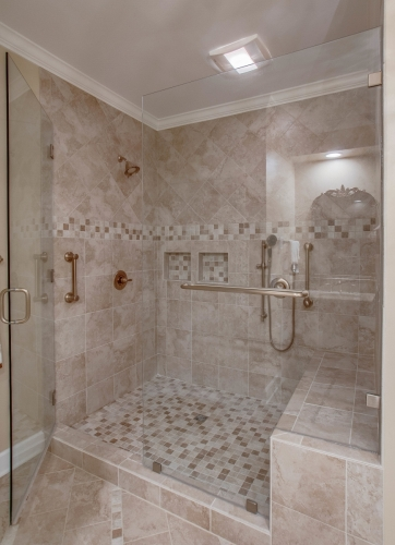 Kitchens & Baths Renovation - Murfreesboro, TN - RSU ...